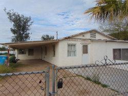 Photo of 750 W Southgate Avenue, Phoenix, AZ 85041 (MLS # 5869512)