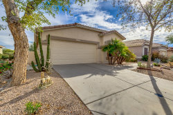 Photo of 5023 S Lantana Lane, Gilbert, AZ 85298 (MLS # 5869521)