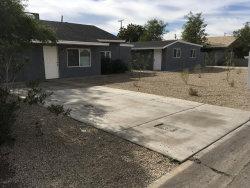 Photo of 3535 W Moreland Street, Phoenix, AZ 85009 (MLS # 5869523)