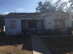 Photo of 5923 W Northview Avenue, Glendale, AZ 85301 (MLS # 5869525)