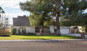 Photo of 133 W Las Palmaritas Drive, Phoenix, AZ 85021 (MLS # 5869538)