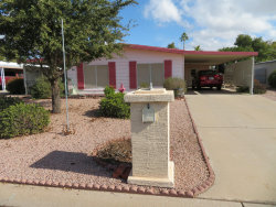 Photo of 25631 S Illinois Avenue, Sun Lakes, AZ 85248 (MLS # 5869565)
