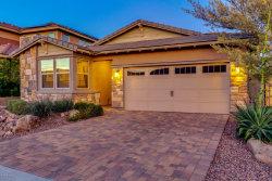 Photo of 32169 N 129th Avenue, Peoria, AZ 85383 (MLS # 5869570)
