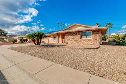 Photo of 13014 W Limewood Drive, Sun City West, AZ 85375 (MLS # 5869583)