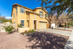 Photo of 3512 E Melody Lane, Gilbert, AZ 85234 (MLS # 5869585)