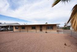 Photo of 6734 W Wanda Lynn Lane, Peoria, AZ 85382 (MLS # 5869594)