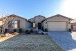 Photo of 805 W Honey Locust Avenue, Queen Creek, AZ 85140 (MLS # 5869596)