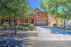 Photo of 3425 E Bartlett Drive, Gilbert, AZ 85234 (MLS # 5869600)