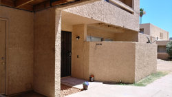 Photo of 2656 N 43rd Avenue, Unit B, Phoenix, AZ 85009 (MLS # 5869611)