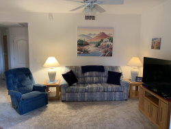 Photo of 9151 W Greenway Road, Unit 257, Peoria, AZ 85381 (MLS # 5869613)