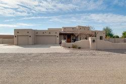 Photo of 8441 W Mariposa Grande --, Peoria, AZ 85383 (MLS # 5869617)