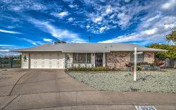 Photo of 9926 W Willow Creek Circle, Sun City, AZ 85373 (MLS # 5869620)