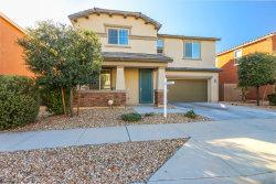 Photo of 15555 W Jenan Drive, Surprise, AZ 85379 (MLS # 5869622)