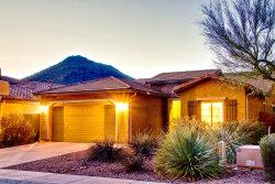 Photo of 5230 W El Cortez Trail, Phoenix, AZ 85083 (MLS # 5869628)