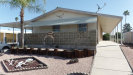 Photo of 2229 N Higley Road, Mesa, AZ 85215 (MLS # 5869633)