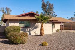 Photo of 1848 E Palmcroft Drive, Tempe, AZ 85282 (MLS # 5869635)