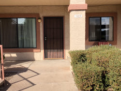 Photo of 1440 N Idaho Road, Unit 1085, Apache Junction, AZ 85119 (MLS # 5869637)