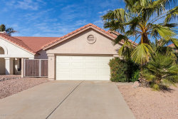 Photo of 4230 E Mountain Sage Drive, Phoenix, AZ 85044 (MLS # 5869639)