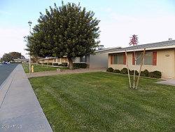 Photo of 13691 N Garden Court Drive, Sun City, AZ 85351 (MLS # 5869660)