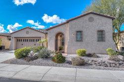 Photo of 27340 N 129th Drive, Peoria, AZ 85383 (MLS # 5869666)