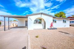 Photo of 6844 W San Juan Avenue, Glendale, AZ 85303 (MLS # 5869677)