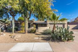 Photo of 15201 N Central Avenue, Phoenix, AZ 85022 (MLS # 5869679)