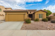 Photo of 16172 W Crenshaw Street, Surprise, AZ 85379 (MLS # 5869684)