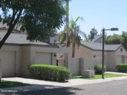 Photo of 3315 E Juniper Avenue, Unit 103, Phoenix, AZ 85032 (MLS # 5869686)