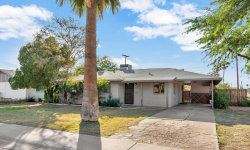 Photo of 551 W 18th Street, Tempe, AZ 85281 (MLS # 5869697)