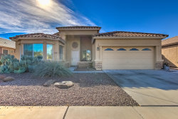 Photo of 21639 E Camina Plata --, Queen Creek, AZ 85142 (MLS # 5869709)