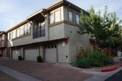 Photo of 1225 N 36th Street, Unit 2119, Phoenix, AZ 85008 (MLS # 5869718)