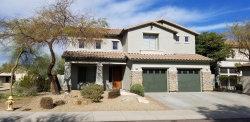 Photo of 8432 W Rowel Road, Peoria, AZ 85383 (MLS # 5869723)