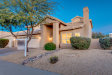 Photo of 30619 N 45th Place, Cave Creek, AZ 85331 (MLS # 5869730)