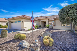 Photo of 9321 E Teakwood Drive, Sun Lakes, AZ 85248 (MLS # 5869734)