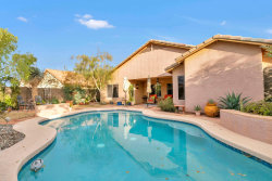 Photo of 2221 W Mineral Butte Drive, Queen Creek, AZ 85142 (MLS # 5869736)