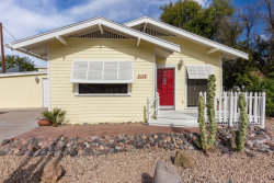 Photo of 2132 W Medlock Drive, Phoenix, AZ 85015 (MLS # 5869761)