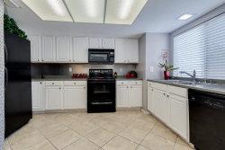 Photo of 10100 N 89th Avenue, Unit 11, Peoria, AZ 85345 (MLS # 5869763)