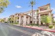 Photo of 14000 N 94th Street, Unit 3140, Scottsdale, AZ 85260 (MLS # 5869765)