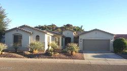 Photo of 6209 W Hedgehog Place, Phoenix, AZ 85083 (MLS # 5869767)