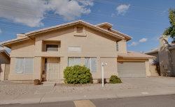 Photo of 1202 E Hearne Way, Gilbert, AZ 85234 (MLS # 5869769)