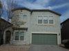 Photo of 5732 W Siesta Way, Laveen, AZ 85339 (MLS # 5869785)