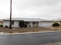 Photo of 11069 W Edgewood Drive, Sun City, AZ 85351 (MLS # 5869798)