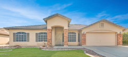 Photo of 3573 E Whittier Avenue, Gilbert, AZ 85297 (MLS # 5869800)