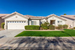 Photo of 3640 S Vista Place, Chandler, AZ 85248 (MLS # 5869817)
