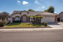 Photo of 3561 E Pala Court, Gilbert, AZ 85297 (MLS # 5869819)