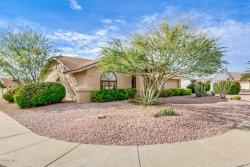 Photo of 20402 N 141st Drive, Sun City West, AZ 85375 (MLS # 5869826)