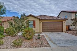Photo of 11916 W Honeysuckle Court, Peoria, AZ 85383 (MLS # 5869831)