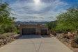 Photo of 15448 N Cabrillo Drive, Fountain Hills, AZ 85268 (MLS # 5869833)