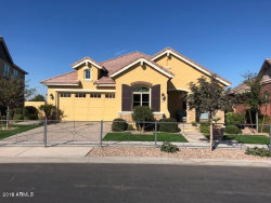 Photo of 4210 E Dwayne Street, Gilbert, AZ 85295 (MLS # 5869839)