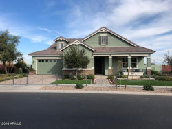 Photo of 4274 E Dwayne Street, Gilbert, AZ 85295 (MLS # 5869846)